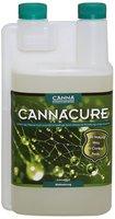 Canna Cure Konzentrat 1 Liter