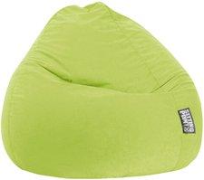 Magma Heimtex Easy XXL grün