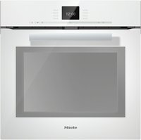 Miele H 6660 BP Brillantweiß