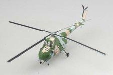 Easy Model Hubschrauber Mil Mi-4A (37082)