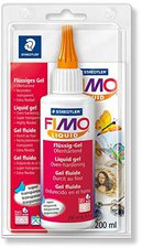 Fimo Liquid Deko-Gel 200 ml (8051)