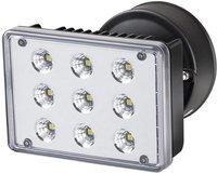 Brennenstuhl LED-Wandstrahler L903 IP55