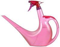 Scheurich Sprayman Blumensprüher und Gießer (pink)