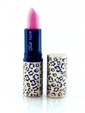 Doll Face Mineral Makeup Good Kitty Bad Kitty Lipstick (7 g)