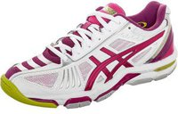 Asics Gel-Volley Elite 2 W