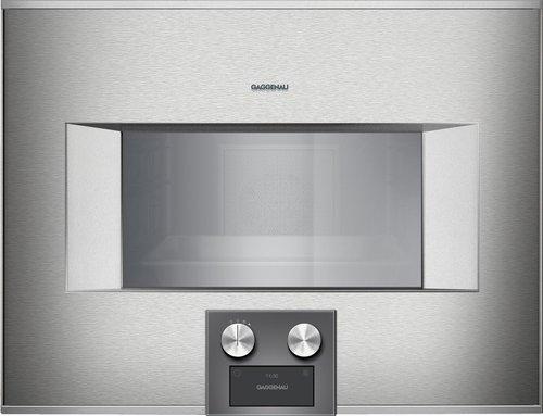 Gaggenau BS 454-110