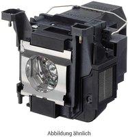 Panasonic ET-SLMP106