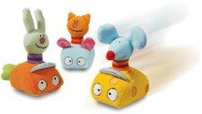 Taf Toys Ökologische Autos
