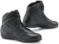 TCX Boots X-Ville Waterproof