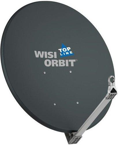 Wisi Orbit Topline OA 100