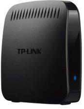 TP-Link N600 Dual Band WiFi Entertainment Adapter (TL-WA890EA)