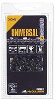 Universal CHO006 Sägekette 40cm 3/8