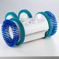 Praher Group Ocean Vac 4 Fun