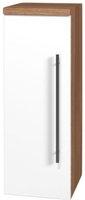 Puris Swing Highboard (HBA513) 30 cm