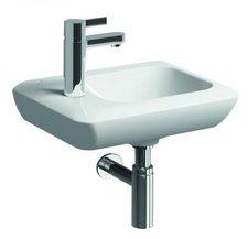 Keramag it! Handwaschbecken 40 x 28 cm (272940)