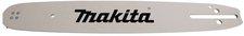 Makita Führungsschiene 33cm (445033631)