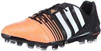Adidas Nitrocharge 1.0 TRX AG