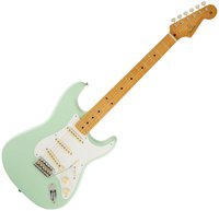 Fender Classic 50 Stratocaster Surf Green
