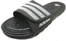 Adidas Adilight Supercloud Slides