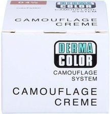 Dermacolor Camouflage Creme D 4 1/2 (25 ml)