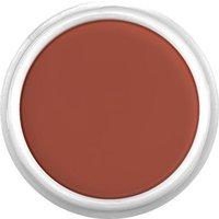 Dermacolor Camouflage Creme D 31 (25 ml)