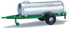Herpa Güllefass-Anhänger (066068)