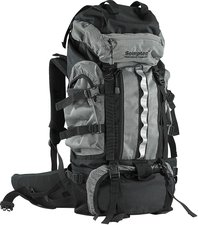 Semptec Trekking-Rucksack 95L