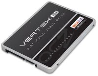 OCZ Vertex 450 SATA III 2.5