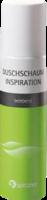 Spitzner Duschschaum Inspiration (150 ml)