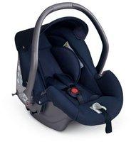 Cam Babyschale Area Zero Plus Blau