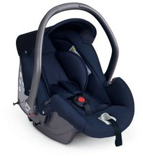 Cam Babyschale Area Zero Plus Blau