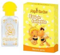 Admiranda Maya the Bee Eau de Toilette (50 ml)