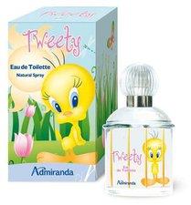 Admiranda Titi Eau de Toilette (50 ml)