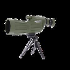 Konus Konuspot-50 14-40x50 (7124)