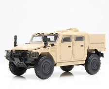 Norev Renault Sherpa Scout 2010 (519902)
