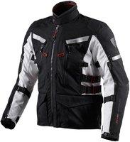 Revit Sand 2 Jacket