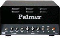 Palmer Audio DREI
