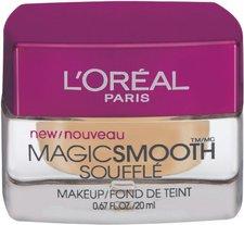 Loreal Studio Secrets Magic Smooth Soufflé (20 ml)