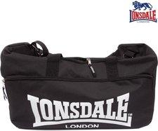 Lonsdale Sporttasche York 52 cm