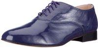 Bloch Shoes Fox-Trot blue-ptr