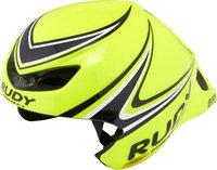 Rudy Project Wingspan gelb fluo glänzend