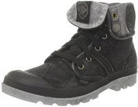 Palladium Pallabrouse Baggy (92478) black