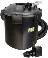 T.I.P. Teichdruckfilter PMA 8000 mit UV 9 W