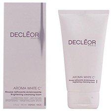 Decleor Aroma White C+ (150 ml)