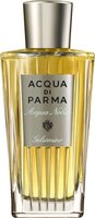 Acqua di Parma Acqua Nobile Gelsomino Eau de Toilette (125 ml)