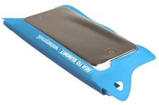 Summit TPU Guide Waterproof Case für iPhone 5