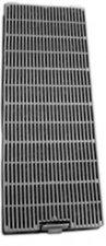 Pyramis Aktivkohlefilter & Befestigungs-Set 065916101