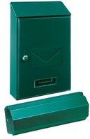 Rottner Tresor Torino Set grün