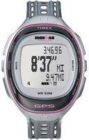 Timex Ironman Run Trainer (T5K629)