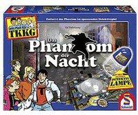 Schmidt-Spiele TKKG Das Phantom der Nacht